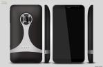 HTC HD3 Concept_o