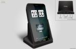HTC HD3 Concept_p