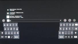 keyboard_thumbs layout