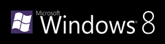 Windows 8 Logo2_banner