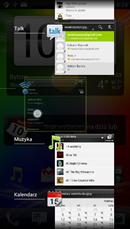 device-2012-03-10-102937
