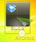 device-2012-03-10-1