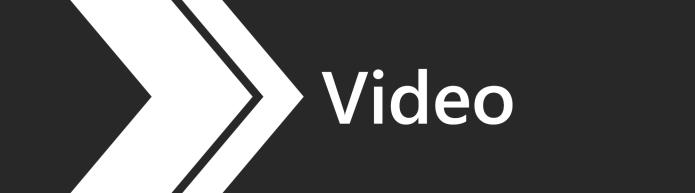 video_header