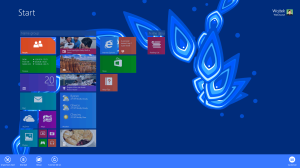 windows81-edit